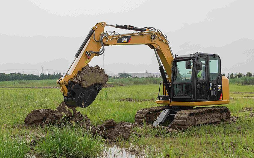 Excavation Wolverhampton